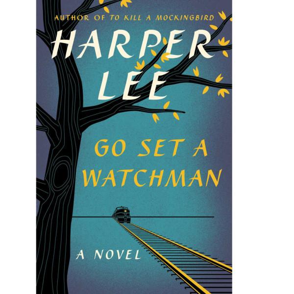 10-go-set-a-watchman.w529.h529.2x