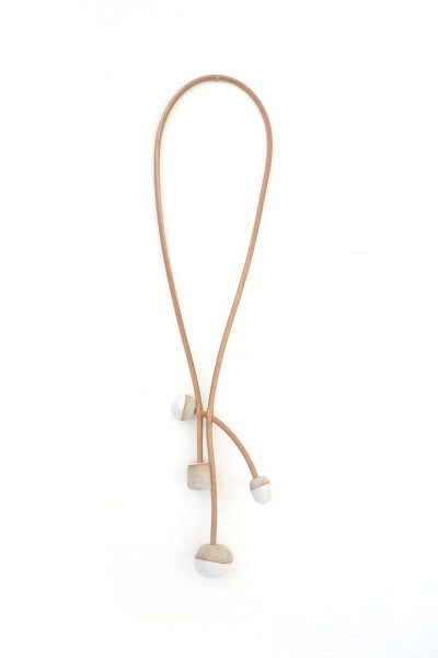 TOGGLE NECKLACE_$329