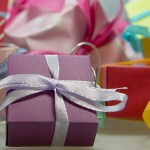 5 Fun and Quirky Gift Ideas