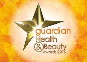 Guardian-Health-Beauty-Awards-2016