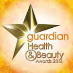 Guardian Health & Beauty Awards 2016: Singapore voted