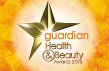Guardian-Health-Beauty-Awards-2016
