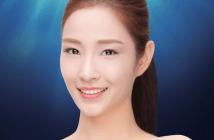 Ju Eun Young