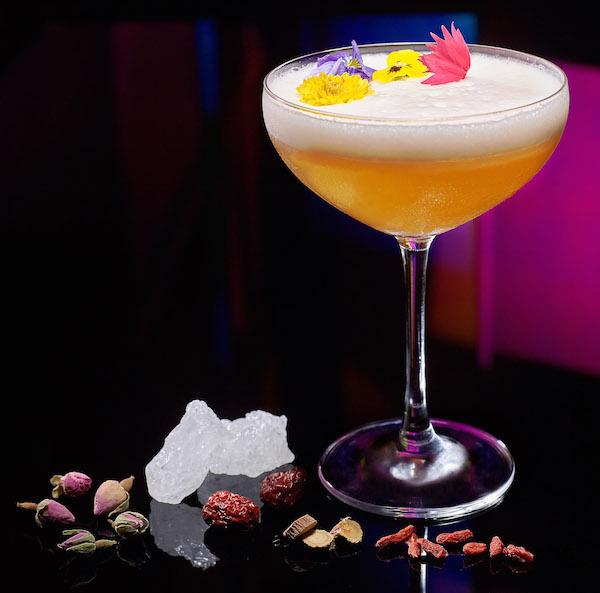 Asian-inspiration-drinks-Garden-of-Eden