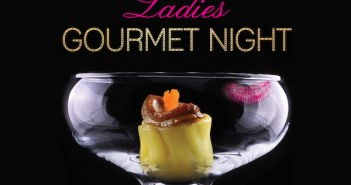 Mitzo-ladies-night-gourmet-