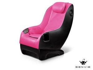 genvie_massage_chair_pink