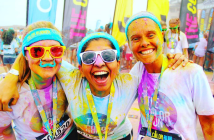 the_color_run