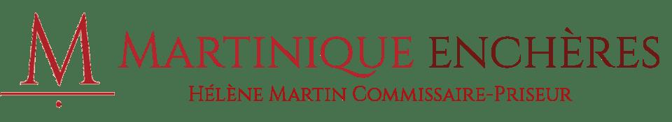 Martinique Enchères