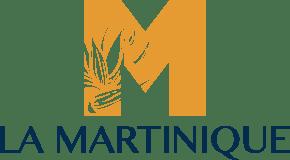 le Comité Martiniquais du Tourisme