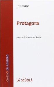protagora-libro