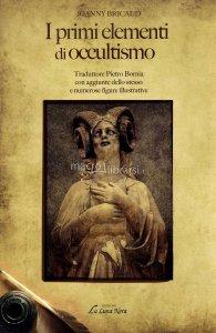 i-primi-elementi-di-occultismo-libro-83895