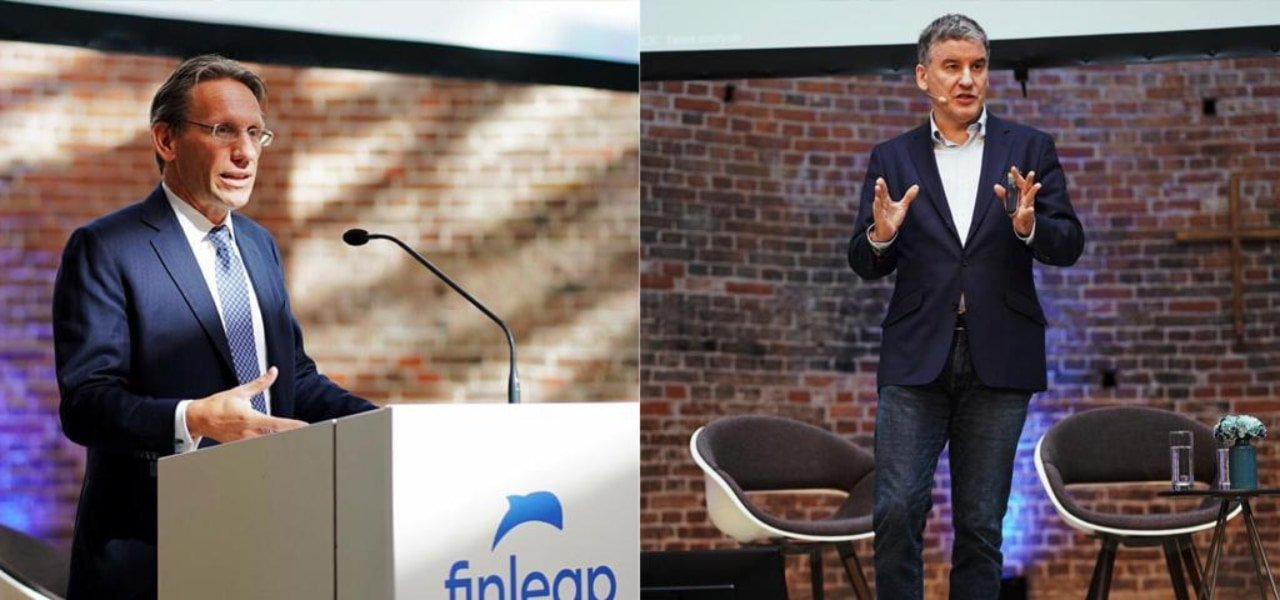 finleap fintech summit 2019