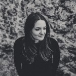 Barbara_Schmid