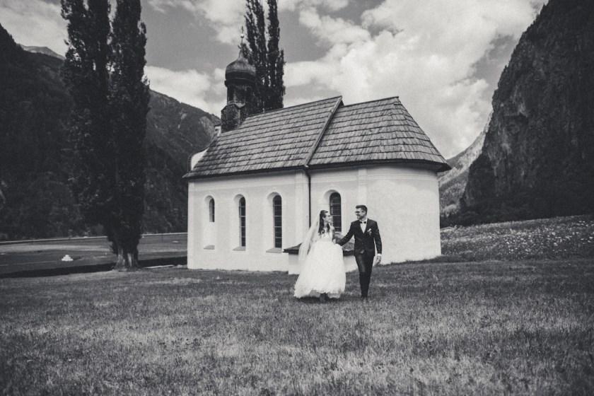 W_Dagmar&Stefan-249