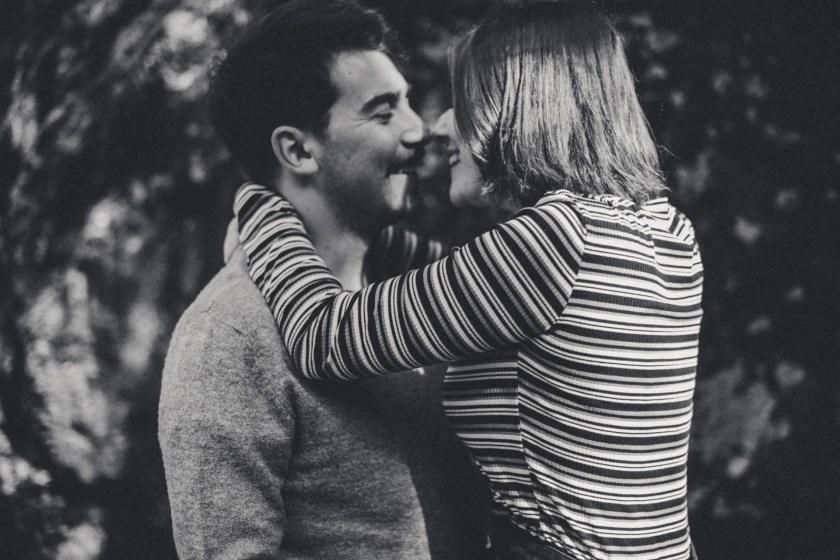 C_Sophia&Fabio-108.jpg