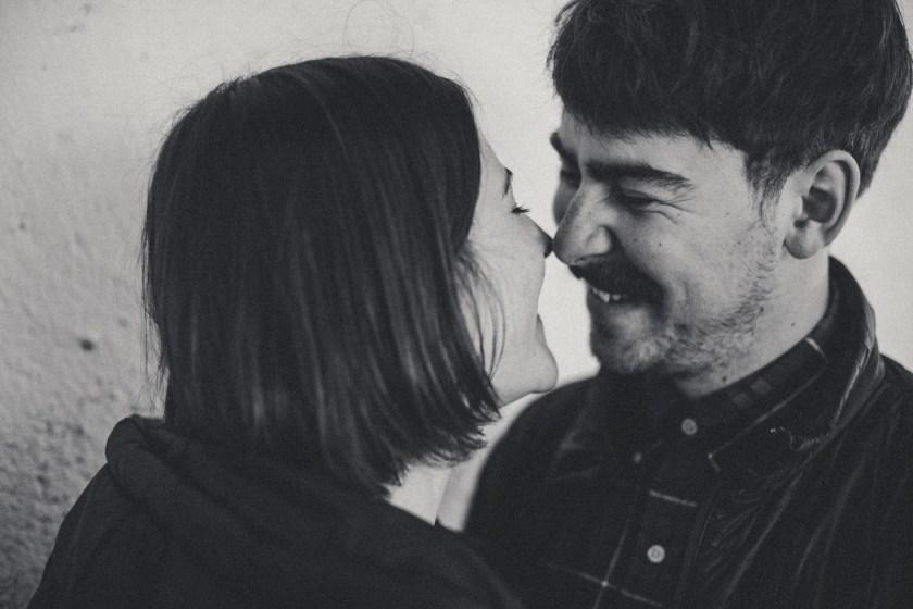 C_Sophia&Fabio-56.jpg