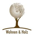 RZ_Logo_W&H