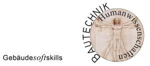 Gebäude Soft Skills