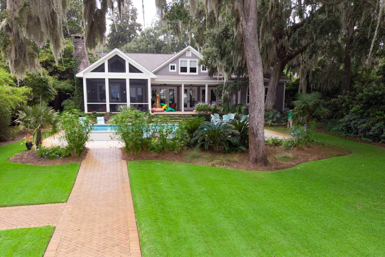 Lighting Tips And Garden Lights Low Voltage Wp Law Inc Sc