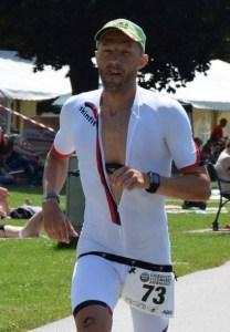 stubenberg run_1