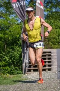 run_obergrafendorf 2012