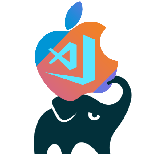How-To – Use Gradle inside Visual Studio Code to build your Kotlin