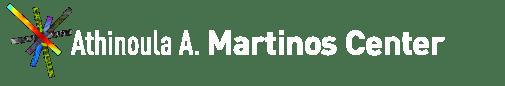Martinos Center Logo