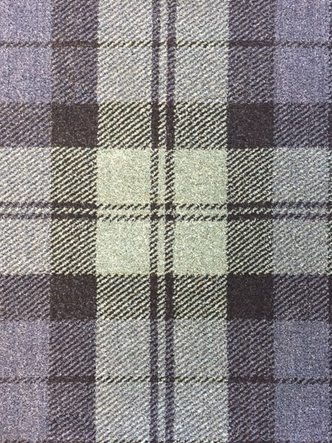 Black Watch Tartan Carpet Lets See Carpet New Design
