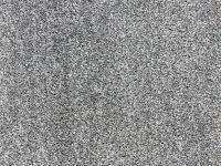 Dallas Saxony Carpet - Martin Phillips Carpets