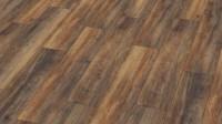 Harbour Oak - Wide Plank Laminate