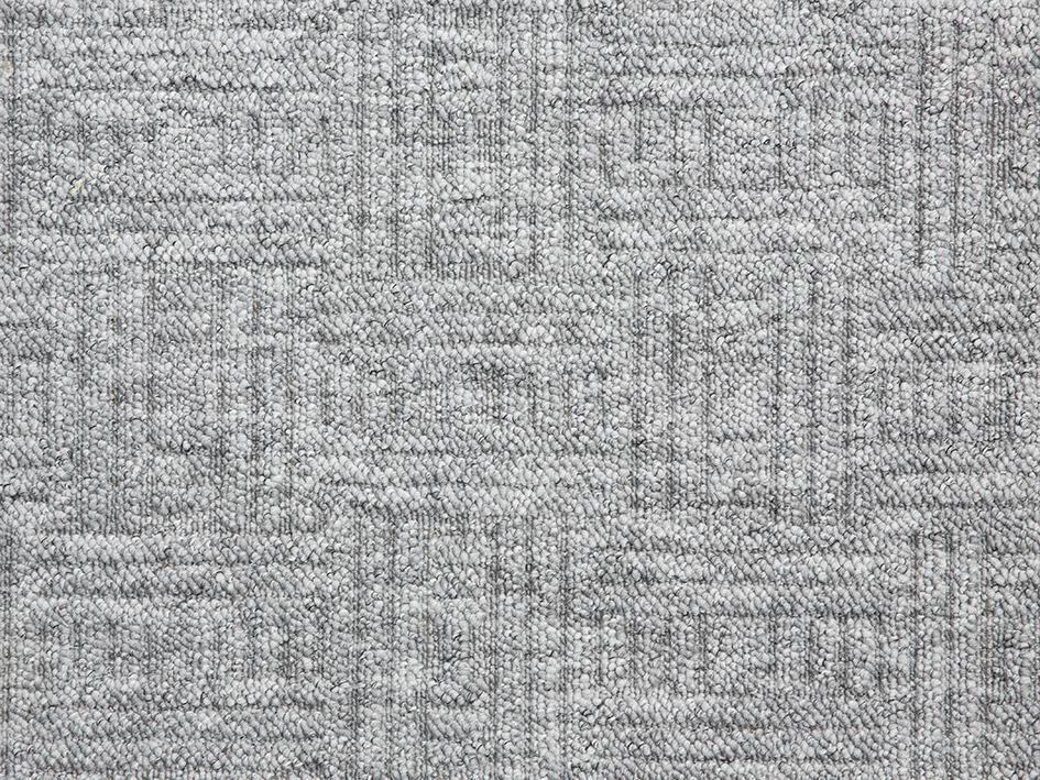 orange kitchen rugs outdoor kitchens on a budget new,bahia,carpet,hardwearing,flooring,beige,carpets ...