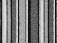 Art Stripe - Grey Carpet