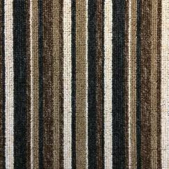 Kitchen Rugs Washable Floor Tiles For Stripes,stripe,carpet,hardwearing,carpets,stylish - Martin ...