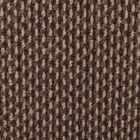 Abbey Espresso Carpet