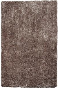 Diva Soft Shaggy Rugs