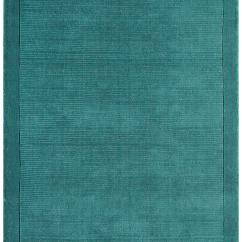 Pink Kitchen Rug Countertop Stone Options Venice Soft Plain Wool Rugs - Blue Martin Phillips ...