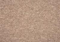 Festival Beige Carpet