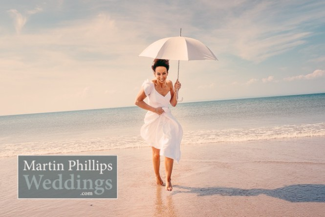Wedding Of The Year South Wales Photographer