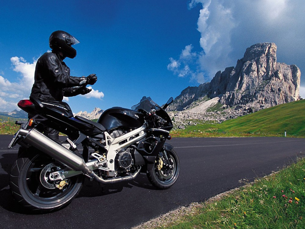 medium resolution of basic wiring of a motorcycle free image about wiring diagram and