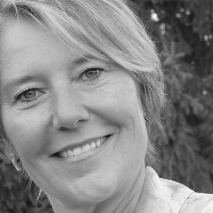 Marion Hoff Hochzeitsrednerin Hochzeitsredner martinredet