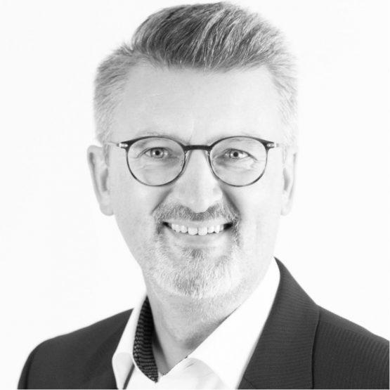 martinredet MATTHIAS RednerTrauredner Fulda Wrzburg