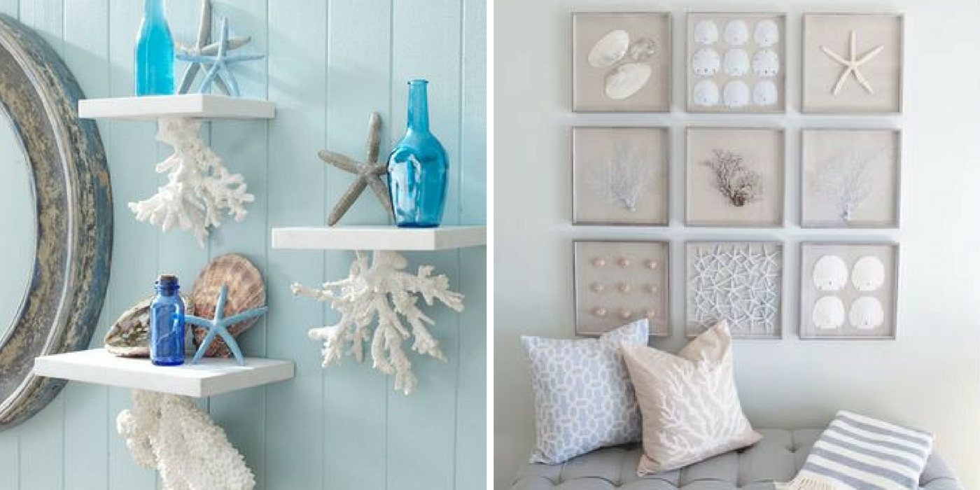 Easy Cheap Diy Home Decor