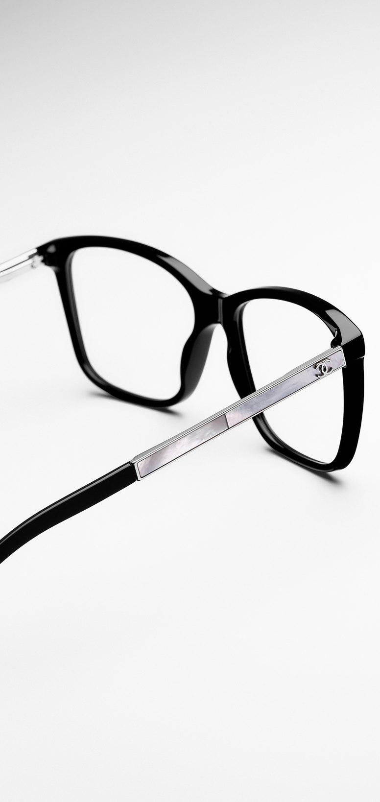 Chanel Spectacle Frames Uk   Frameswalls.org