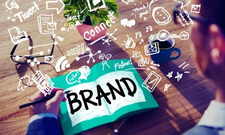 Nigerian Brands and Storytelling