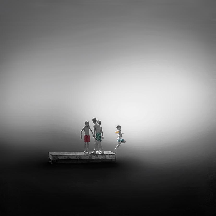 Despina Zaimis – artworks