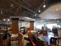 Martin's Flooring Showroom in Lancaster PA - Martin's Flooring