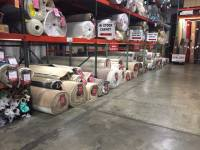 Martin's Flooring Outlet in Denver PA - Shop Discounted ...
