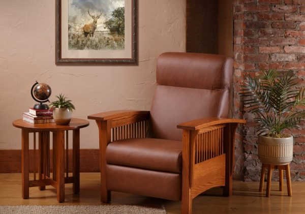 Furniture Store In Lancaster Pa Custom Wood Year Of Clean Water