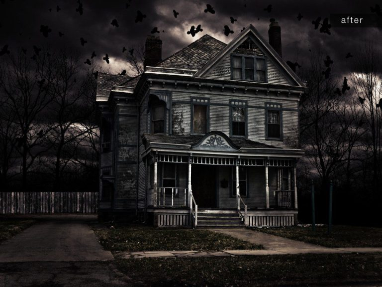 Haunted_House_After