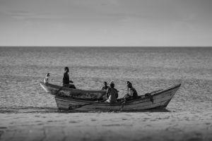 Africa-by-Martin-Szabo-12.jpg